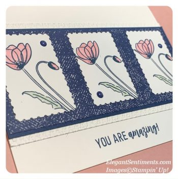 CASE The Catalog – Postage Stamp Punch